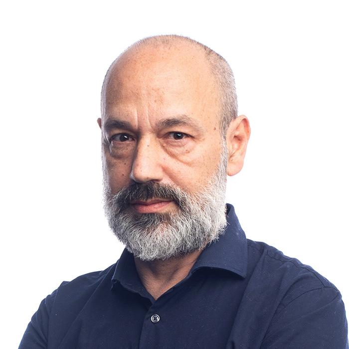 Massimiliano Cadau picture
