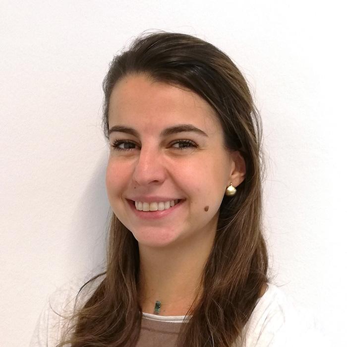 Mariana Bittencourt picture