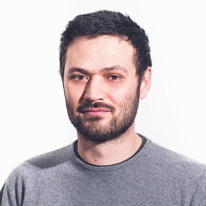 Filippo Gangi Dino picture