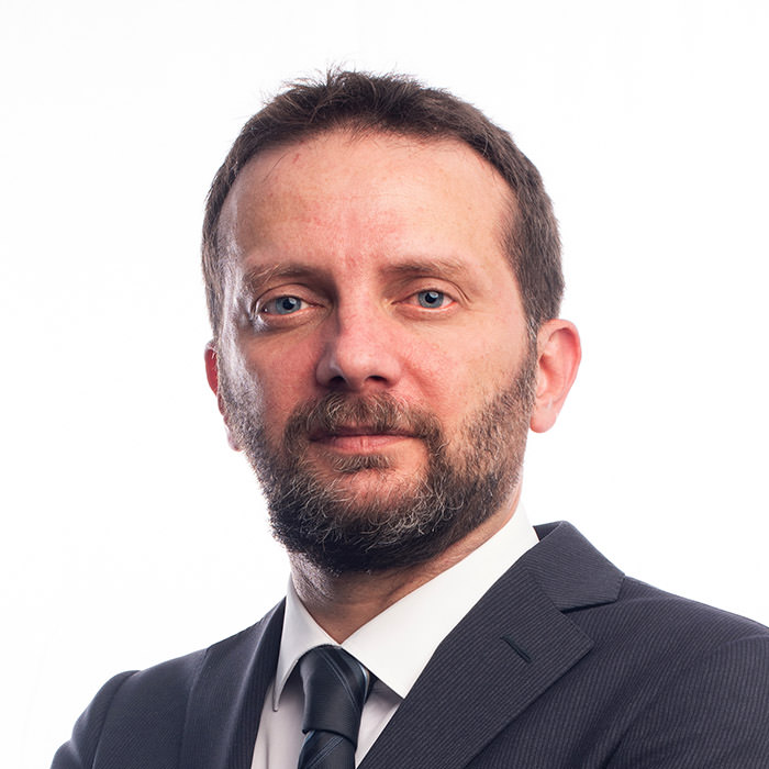 Alessandro Paolucci picture