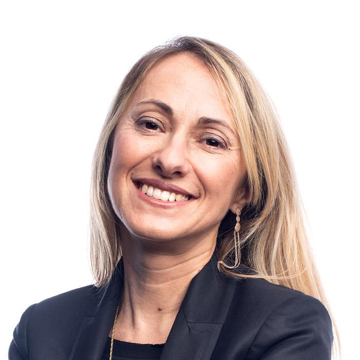 Elena Abbà picture