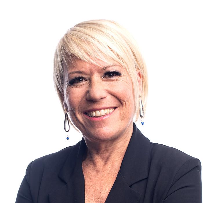 Simonetta Fortini picture