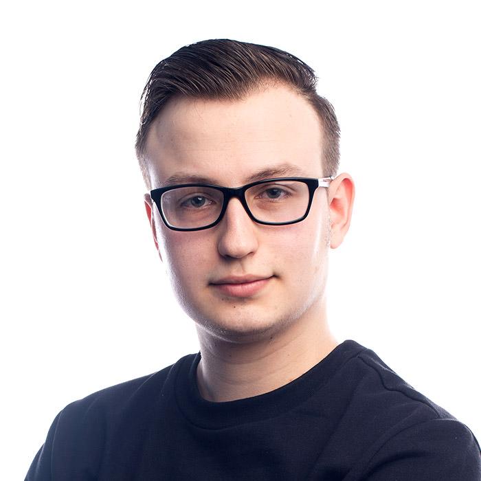 Ruslan Romanciuc picture