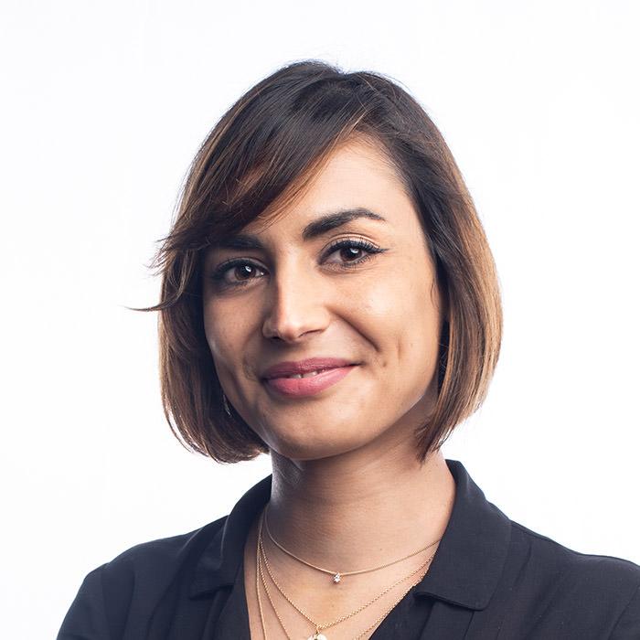 Maria Pollicina picture