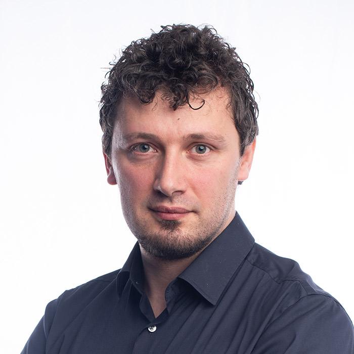 Marco Rango picture