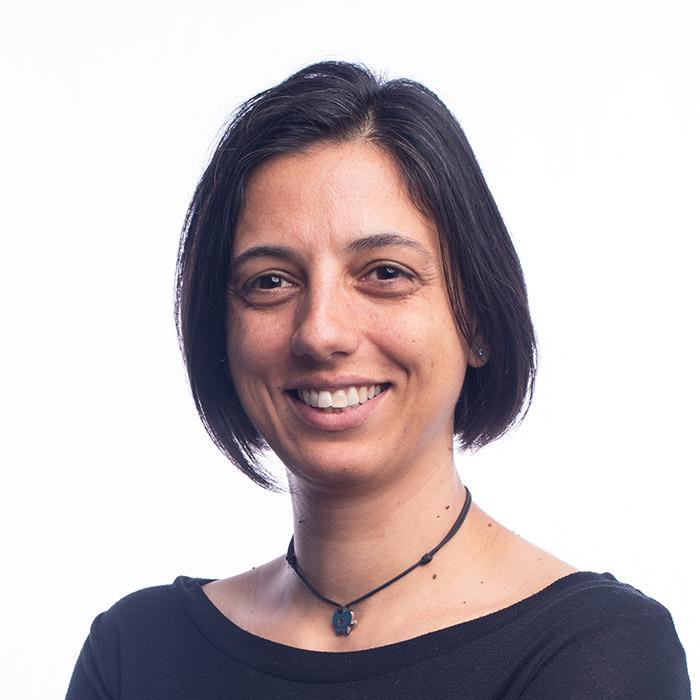 Manuela Camarda picture