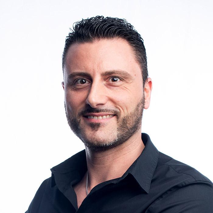 Giovanni Boccardo picture