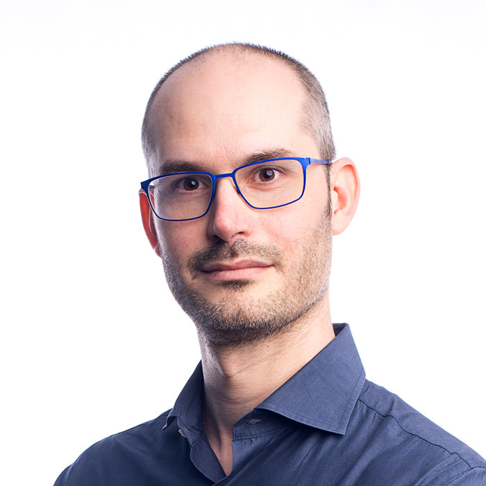 Federico Michelotti picture