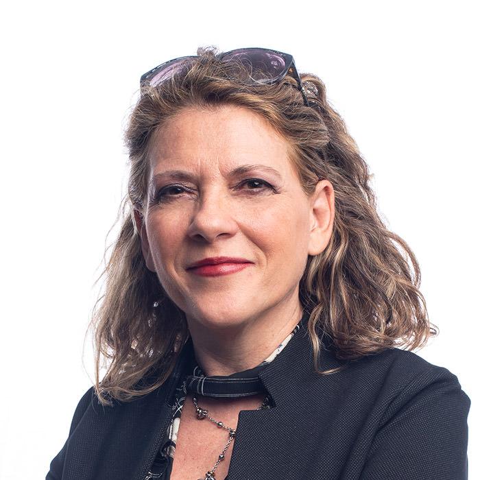 Angela Di Giuro picture